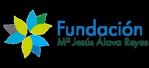 Fundacion Alava Reyes